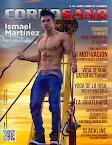 Revistas Febrero