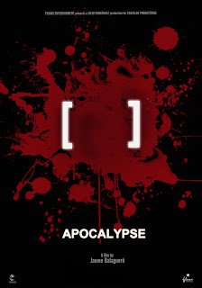 Rec-4-Apocalypse-Poster