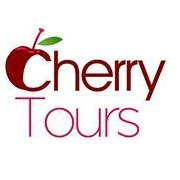 SERVICIOS TURÍSTICOS Y CULTURALES-CHERRY TOURS