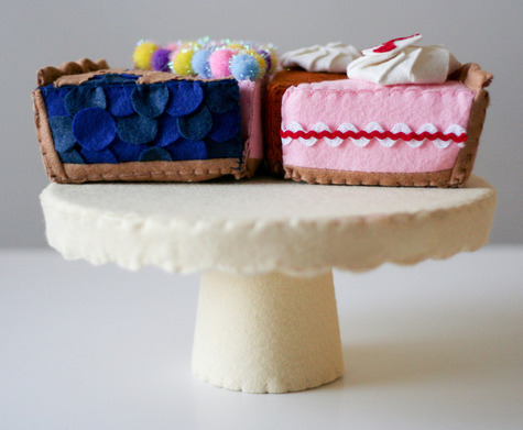 Can Cardboard Cake Circles Be Used As Cookie Trays