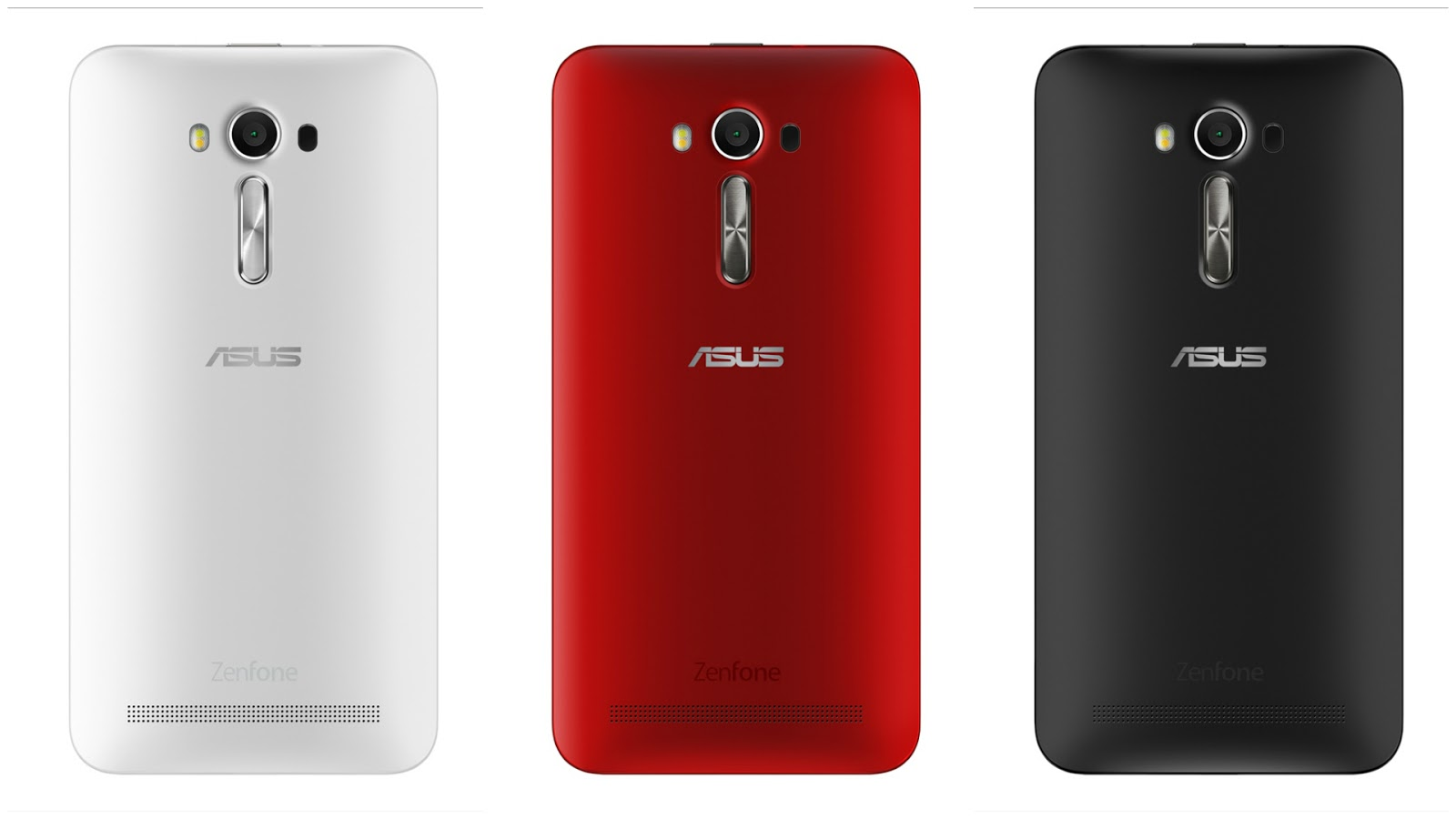 asus zenfone selfie your selfie made even better new. Black Bedroom Furniture Sets. Home Design Ideas
