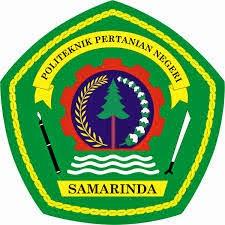 Logo Politeknik Pertanian Negeri Samarinda, Samarinda