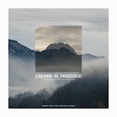 G. LOLLI - Capire Il Mistero (Album, 2017)