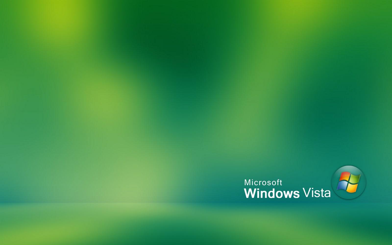 http://1.bp.blogspot.com/-udOiaoIFgcA/TWaAnjQdmaI/AAAAAAAAAos/0kvrM_FE_RE/s1600/Vista+Wallpaper+%252897%2529.jpg