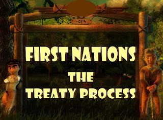 free first nations lesson plans, free treaty process lesson plans, treaties, teaching about treaties