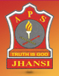 Army Public School-Government Vacant