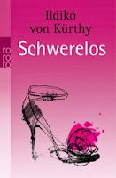 http://www.rowohlt.de/buch/Ildiko_von_Kuerthy_Schwerelos.2428310.html