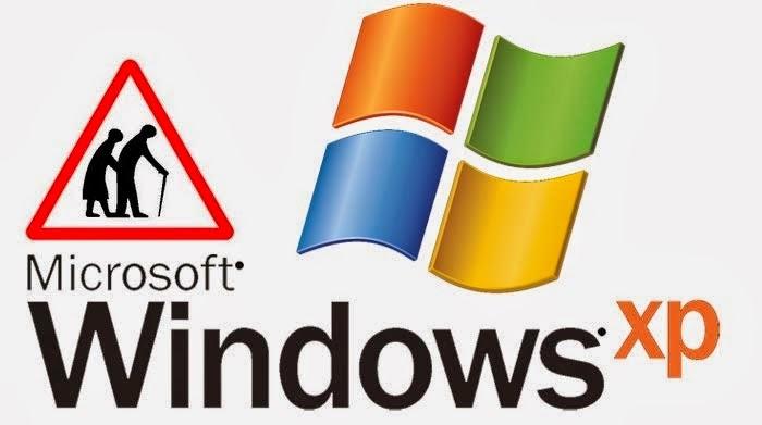 windows xp yıl sonuna kadar yükseltilmeyecek