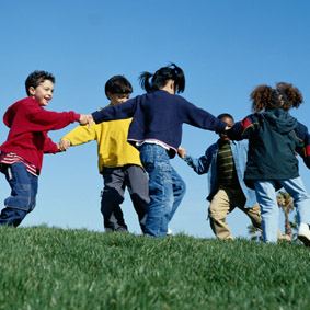 Helping children adjust to a move - re/max - homes for sale in nova scotia