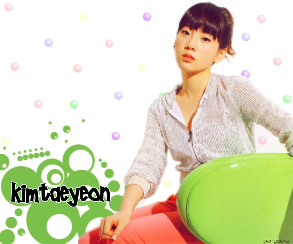 http://1.bp.blogspot.com/-udaEYJZzwQQ/TgwbemaQJxI/AAAAAAAACFE/aNKK0qyFJyA/s1600/kim+taeyeon+wallpapers4.jpg