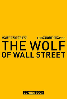 Ver The Wolf of Wall Street (2013) Online