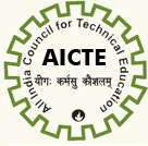 AICTE-Online-Application-form-for-Assistant Director & Upper Division Clerk-jobs-Vacancies-In-India