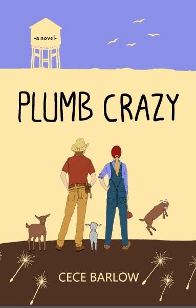 Plumb Crazy
