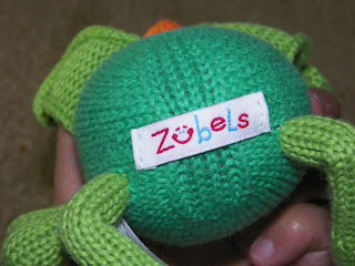 Zubels_Handknit_Bug_Rattle.jpg