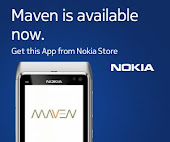 Download for Nokia