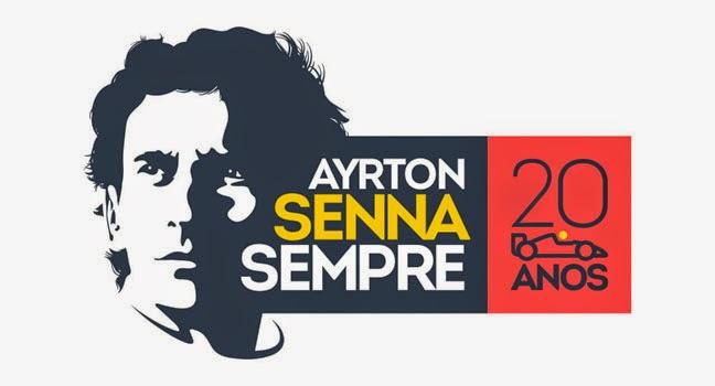 In Memorian Aytor Senna