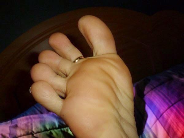 sesso fra lesbiche massaggi erotici in italiano