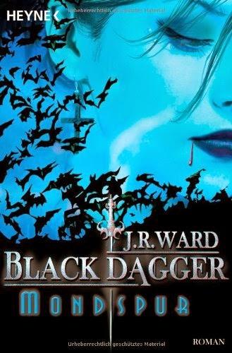 http://www.buchhaus-sternverlag.de/shop/action/productDetails/6598222/j_r_ward_black_dagger_05_mondspur_3453565118.html?aUrl=90007403&searchId=143