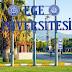 Ege Üniversitesi Mediko'da Kadın Öğrenciye Zorla Gebelik Testi Yapıldı