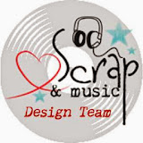 Ancien DT Scrap & music