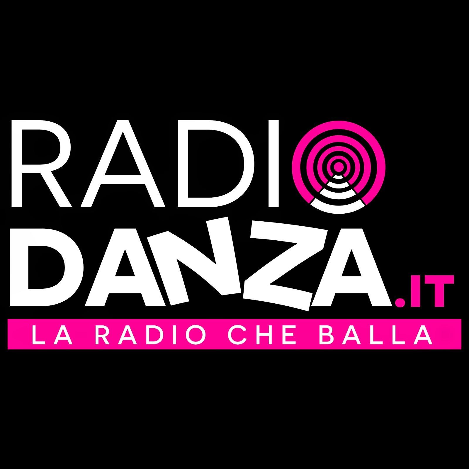 Ascolta Radiodanza.it