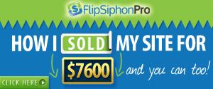 Flip Siphon Pro Reviews, Flip siphon Pro Bonus, Flip siphon Pro