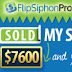 Flip Siphon Pro – Can This Be Used To Make Money?