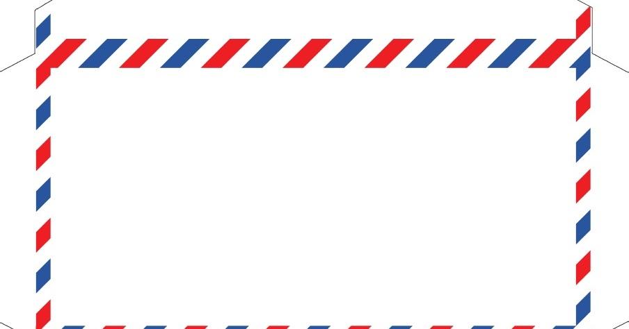 Captivating Pushing The Envelopes