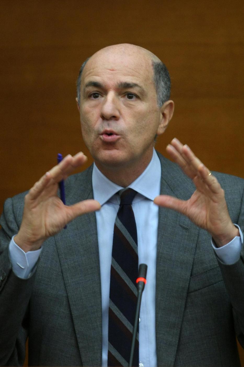 fddd ITALIA: ormai è chiaro. Ha perso la sua competitività. (Guest Post, da Leggere Assolutamente)