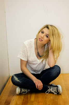 Jennette McCurdy HQ Pictures NKD  Magazine Photoshoot February 2014