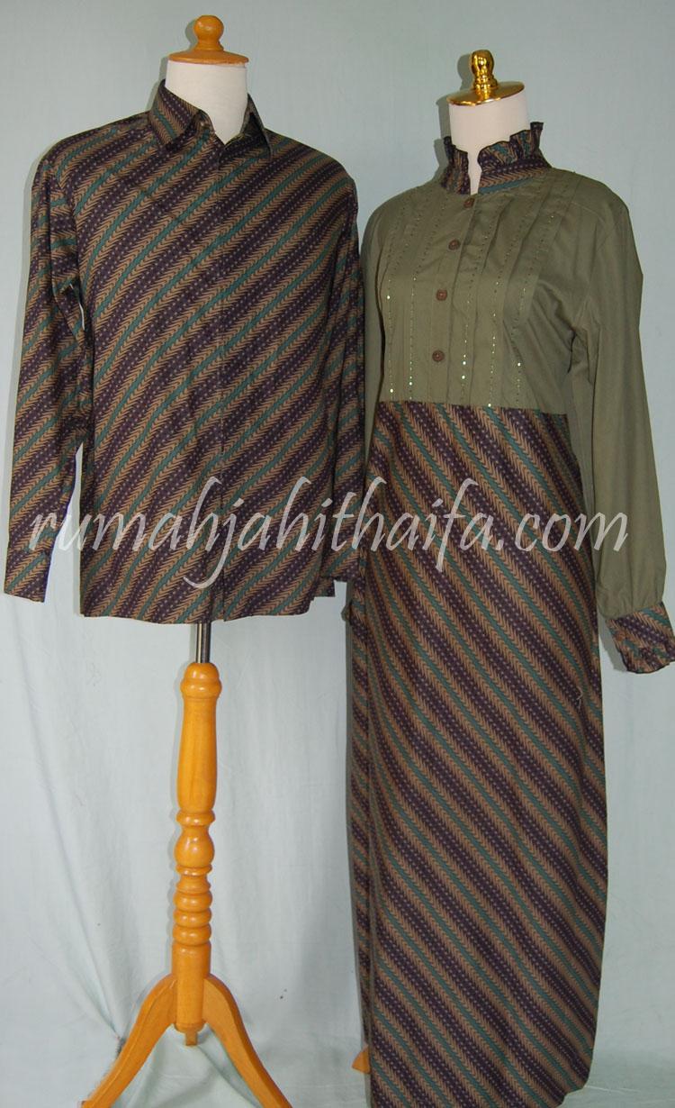 Baju Batik Untuk Orang Berbadan Gemuk, blanggo tips memilih baju