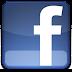 Cara Update Status FB Via BlackBerry dll.