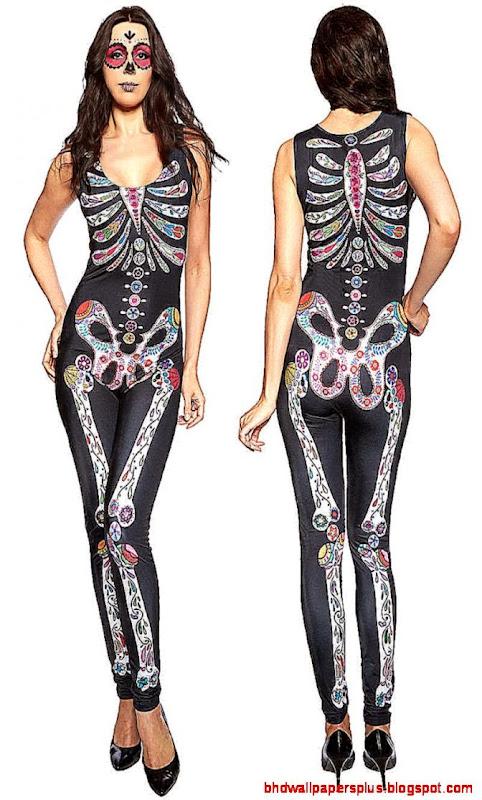 Online Get Cheap Womens Halloween Costume Ideas