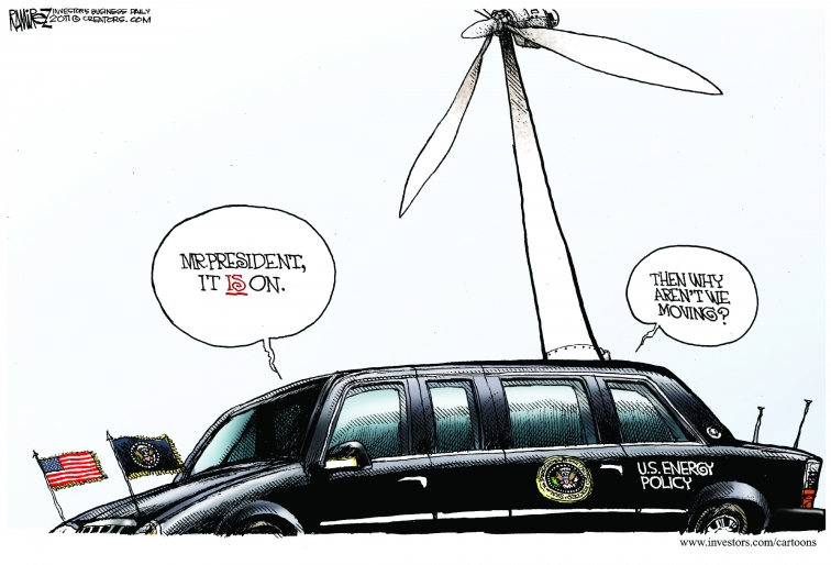 Obamas-car-windmill.jpg