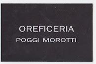 OREFICERIA POGGI MOROTTI