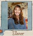 Ellenor - Guest Designer