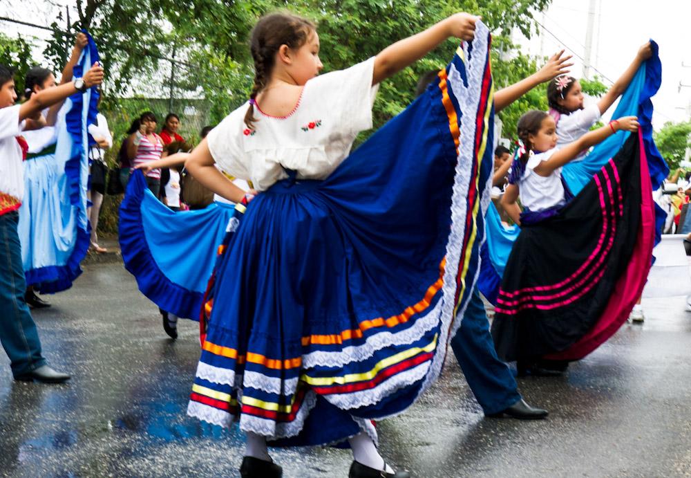 mexican revolution essay mexican revolution essays examples topics titles