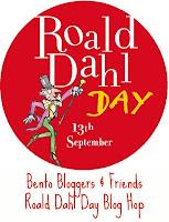 http://robotsquirrelandthemonkeys.blogspot.com/2013/09/roald-dahl-day-blog-hop.html#.UsNOhrSEa1Y