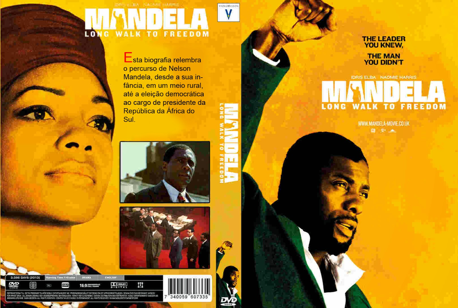 a long walk to freedom Mandela: long walk to freedom 43,961 likes 16 talking about this the official south african facebook page of mandela: the long walk to freedom movie.