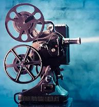 Filmes, Séries e Curtas