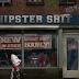 Die Hipster v1.1 Apk