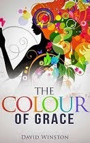 The Colour of Grace