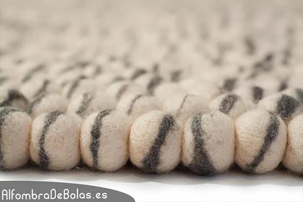 consejos-decoracion-alfombra-a-medida-bolas-personalizable