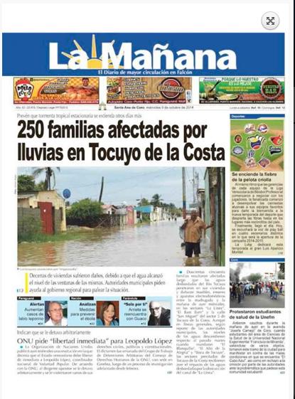 http://www.lamanana.com.ve/detallados.php?recordID=4029