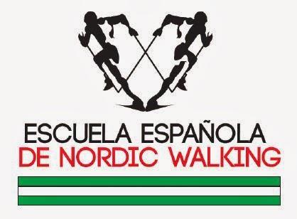 NORDIC WALKING ANDALUCÍA