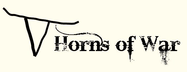 Horns of War