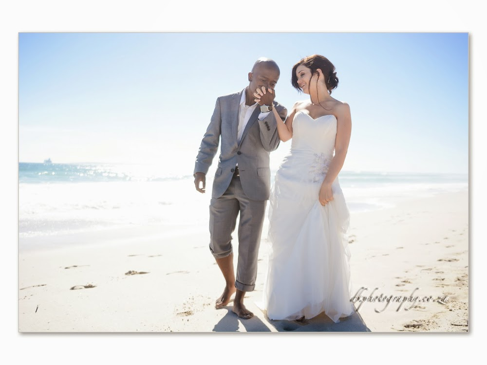 DK Photography Blogslide-21 Preview | Stefanie & Kutloano's Wedding on Blouberg Beach { Erzgebirge to Cape Town }  Cape Town Wedding photographer