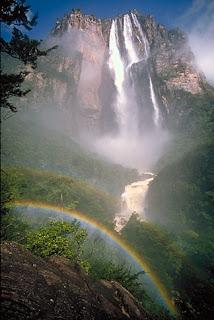 angel_falls_venezuela