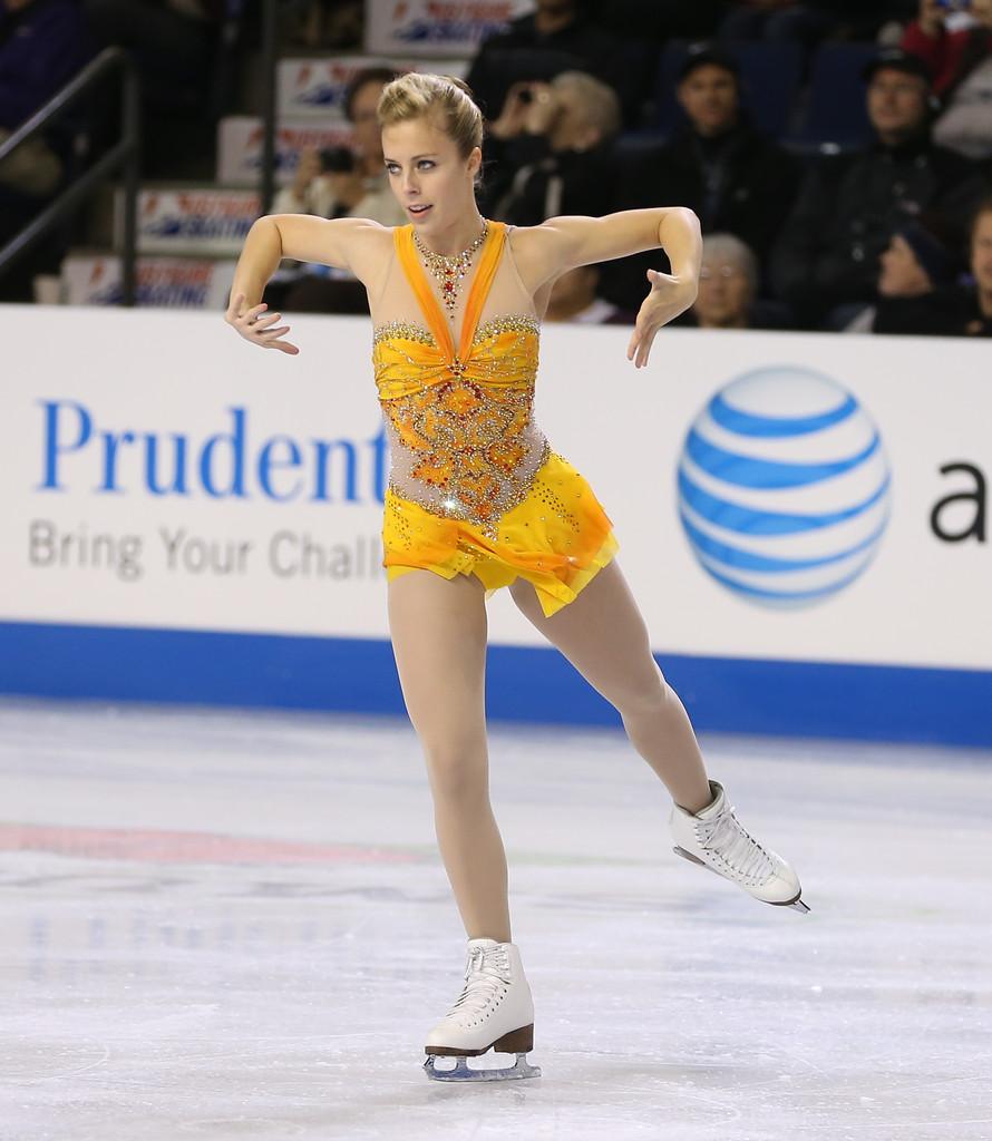 ashley wagner skate america day 3 wteplzvdnufx jpg