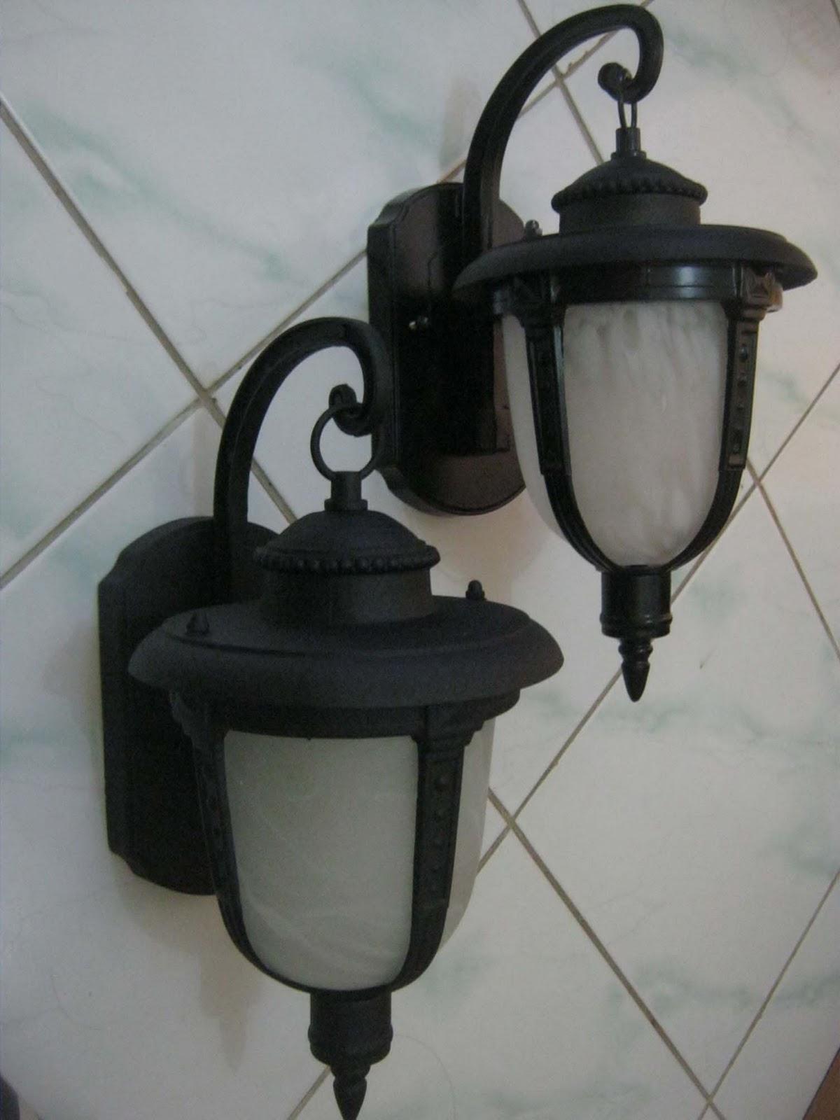 Download lampu gantung jepang usaha jaya comment on this picture lampu ...